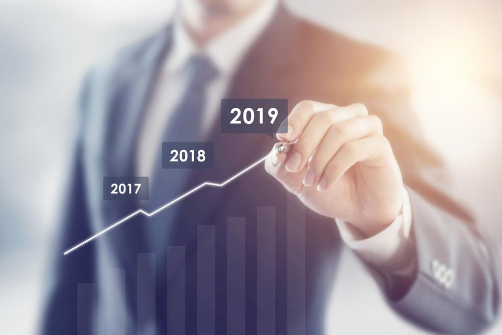 2019年新設の中途採用等支援助成金(中途採用拡大コース)とは ...