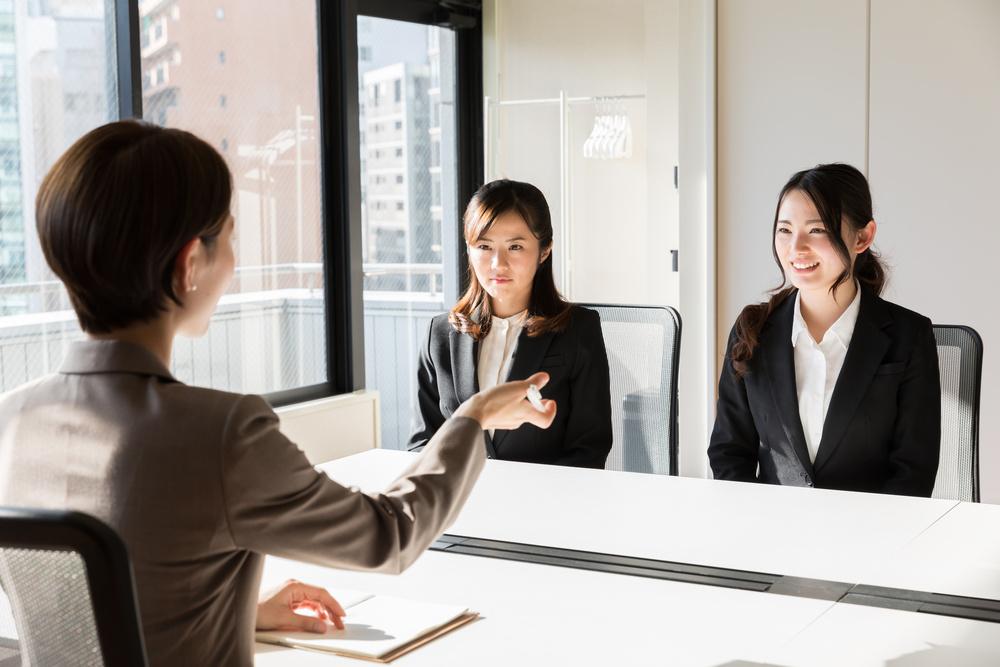 地方の企業が人材雇用に使える「中途採用等支援助成金(UIJターン ...